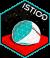 ISTIO-Dome